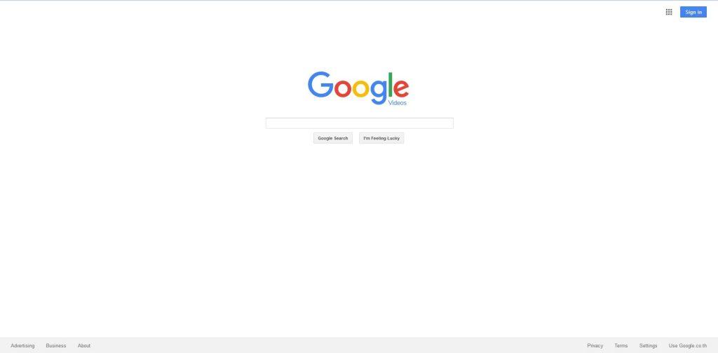 google.com.videohp