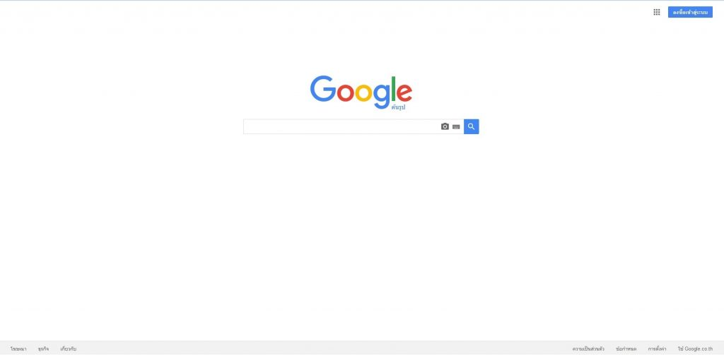 images.google