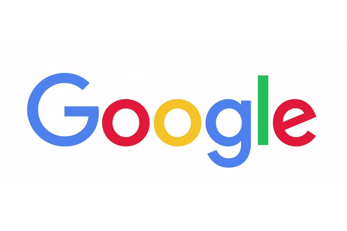 googlepicc