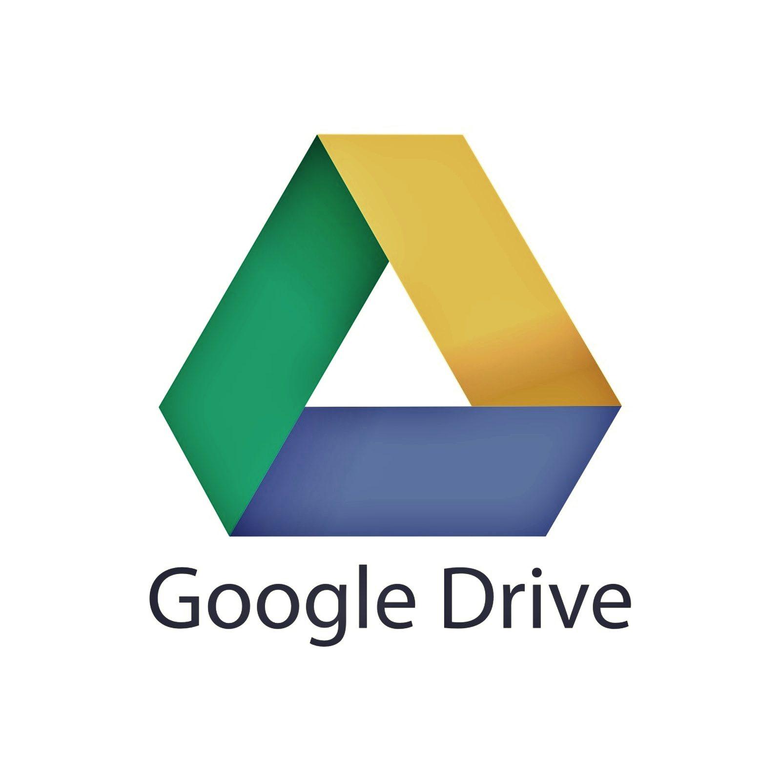 Google Drivepic