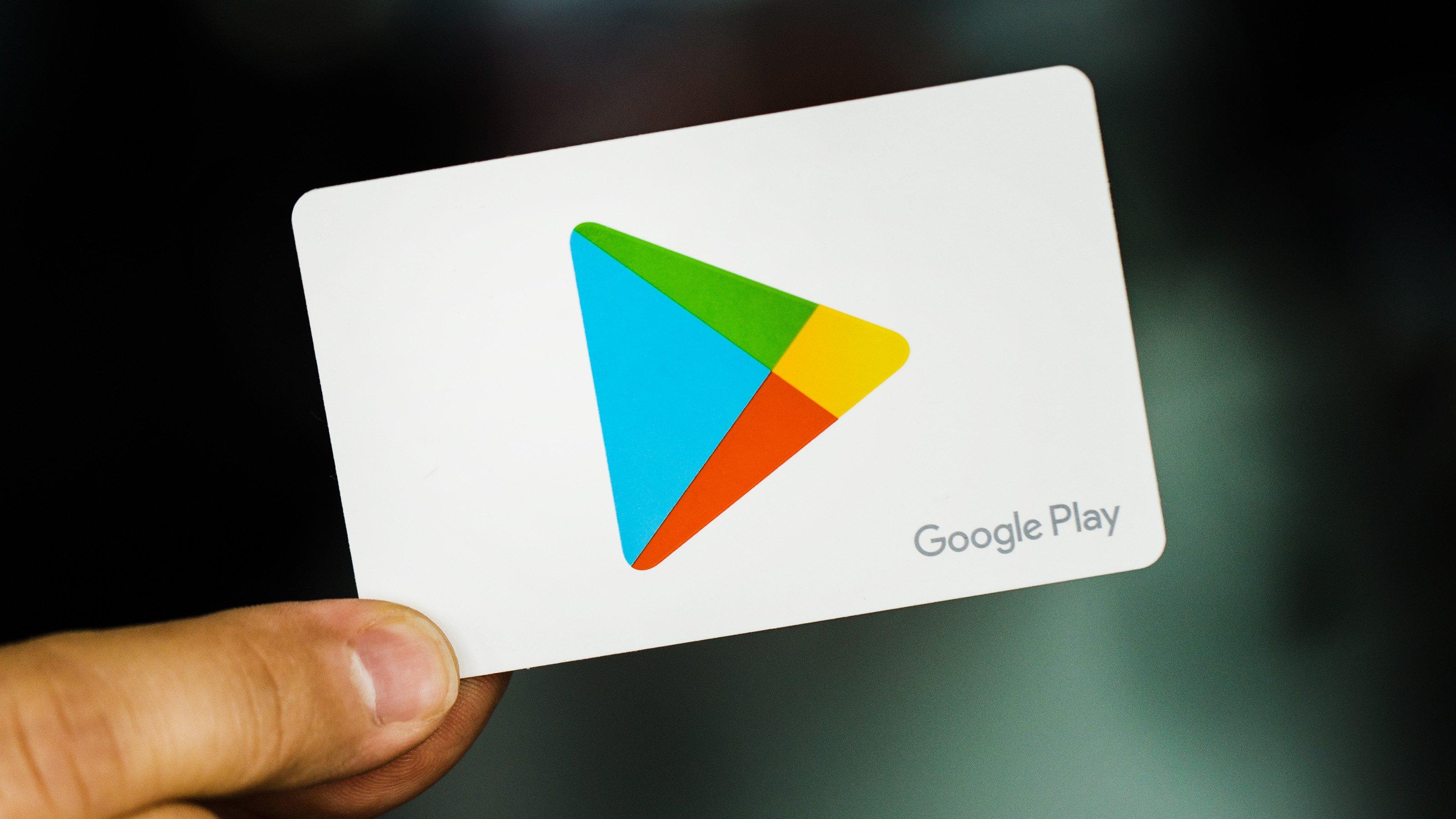 google-playpic