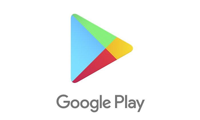 google-playpic=1